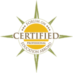Certified Logo-Color