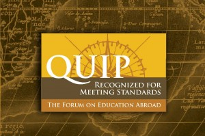 QUIP Logo on Map_Page_1