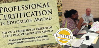 Apply to Become a Certification Assessor