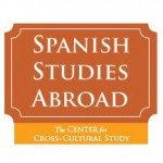 Spanish Studies Abroad: The Center for Cross Cultural Study
