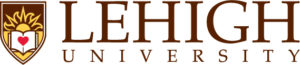 lehigh_official_stacked_logo_4C_72dpi (1)