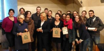 Sustainability and Food Production in Italy