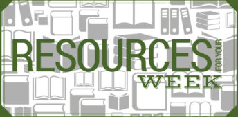 Resources for Your Week: Meeting Tax Obligations