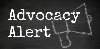 Advocacy Alert: Write President Trump in Support of International Exchange