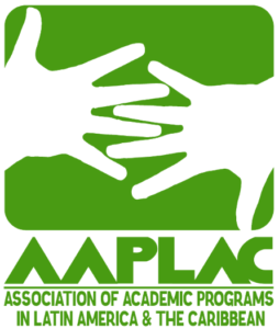 AAPLAC