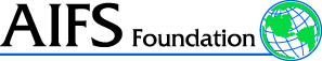 AIFS Foundation logo