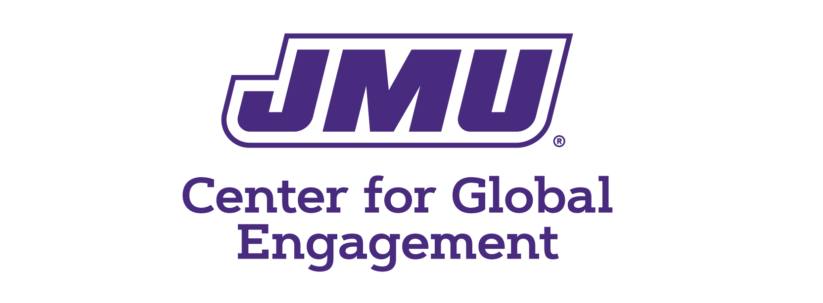JMU Center for Global Engagement