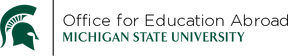 Michigan State University Office for Education Abroad