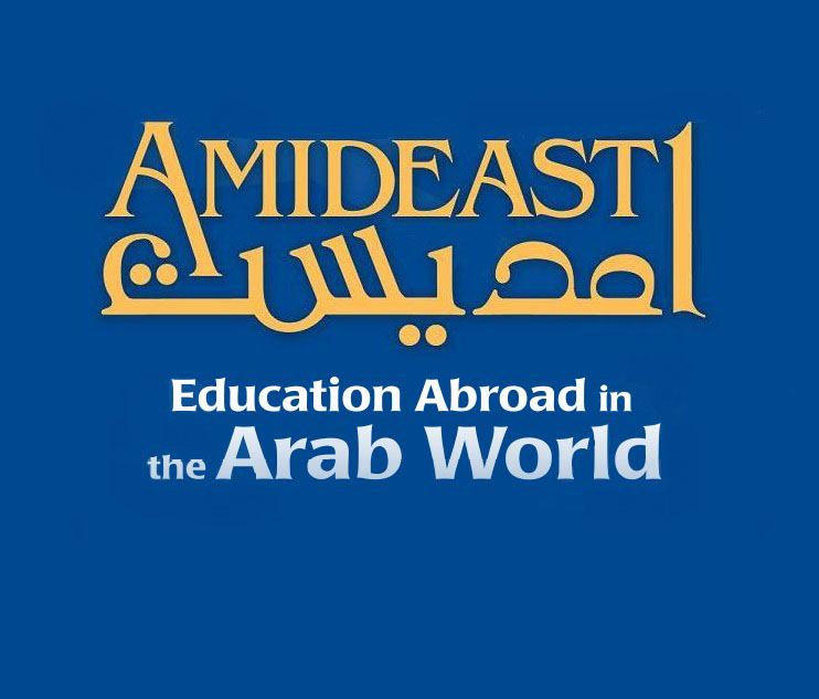 AMIDEAST Education Abroad in the Arab World