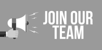 Join The Forum Team as the Marketing/Social Media Manager