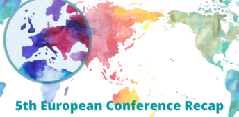 Highlights from the 5th European Conference