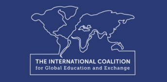 The Forum Partners with International Education and Exchange Leaders on New Coalition