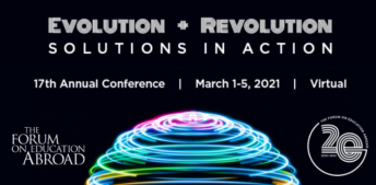 Solutions in Action: Highlights from the 17th Annual Conference